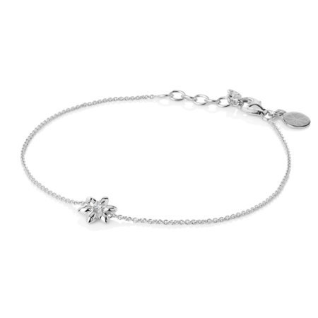 Summer Breeze Bracelet