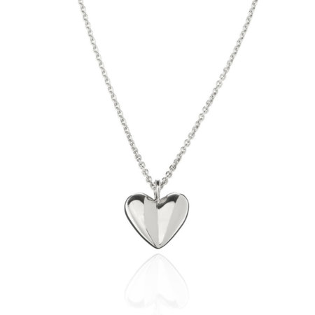 Sweet Heart, pendant