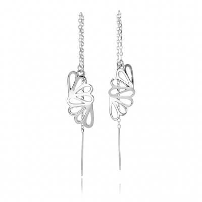 asajewellery-wave-earrings-with-chain