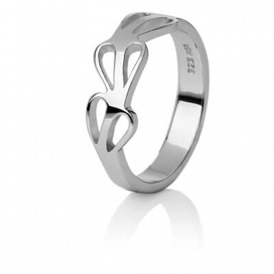 asajewellery-wave-ring